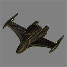 Shipshot Warbird 5 Esc Fleet.png