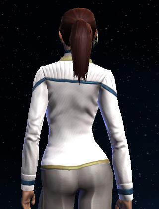 Starfleet Diplomat Female Rear.png