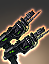 Assimilated Plasma Dual Pistols icon.png