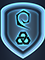 Battle Ready icon.png