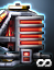 Console - Universal - Theta Radiation Vents icon.png