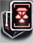 Contraband icon.png