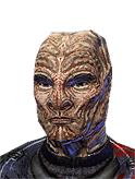 Doffshot Ke Hirogen Male 09 icon.png