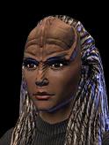 Doffshot Sf Klingon Female 09 icon.png