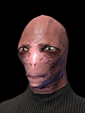 Doffshot Sf Saurian Male 04 icon.png