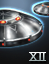 Photon Mine Launcher Mk XII icon.png