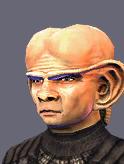 Doffshot Ke Ferengi Male 08 icon.png