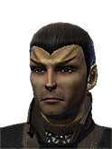 Doffshot Sf Romulan Male 07 icon.png