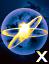 Mass Gravimetric Detonation icon (Klingon).png