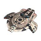 Shipshot Escort Tactical T6.png