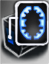 Warp Coils icon.png