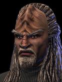 Doffshot Sf Klingon Male 05 icon.png