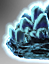 Eisilum Crystal Horta icon.png