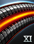 Phaser Beam Array Mk XI icon.png