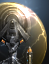 Regenerative Crystal Shield Matrix icon.png