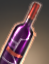 Synthale icon.png