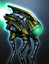File:Console - Universal - Sabotage Probe Launcher icon.png