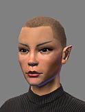 DOff Vulcan Female 04 icon.png