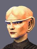 Doffshot Ke Ferengi Female 04 icon.png