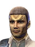 Doffshot Rr Romulan Male 08 icon.png