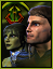 Elachi Survivor Officers icon.png