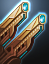 Emitter-Linked Phaser Dual Heavy Cannons icon.png