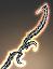 Klingon Bat'leth (Dsc) icon.png