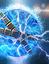 Mycelial Harmonic Singularity Core icon.png
