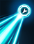 Scavenger Beam icon.png