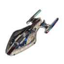 Shipshot Science6 T6 Fleet.png