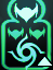 Warp Shadows icon (Romulan).png