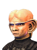 Doffshot Ke Ferengi Male 05 icon.png