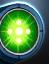 Preeminent Deflector icon.png