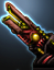 Radiant Antiproton Turret icon.png