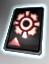 Alien Artifact icon.png