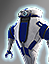 DOT-7 Non-Combat Drone icon.png