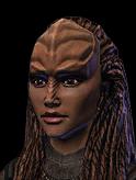 Doffshot Ke Klingon Female 07 icon.png