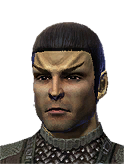 Doffshot Sf Romulan Male 02 icon.png