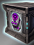 Dyson Joint Command Daily Bonus Marks icon.png
