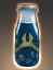 Prune Juice icon.png