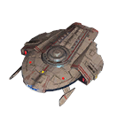 Shipshot Escort6 Fleet.png