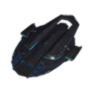 Shipshot Intel Tac 6 Fed.png