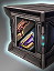 Special Equipment Pack - Delphic Antiproton Weapons icon.png