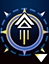 Timeline Stabilizer icon (Federation).png