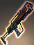 Withering Disruptor Full Auto Rifle icon.png