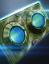 Altamid Plasma Dual Beam Bank icon.png
