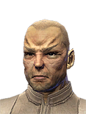 Doffshot Rr Romulan Male 17 icon.png