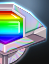 Elite Fleet Intervention Protomatter Deflector Array icon.png