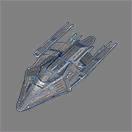 Shipshot Escort Prometheus T6 Fleet.png