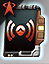 Tactical Kit Module - Coordinated Efforts icon.png